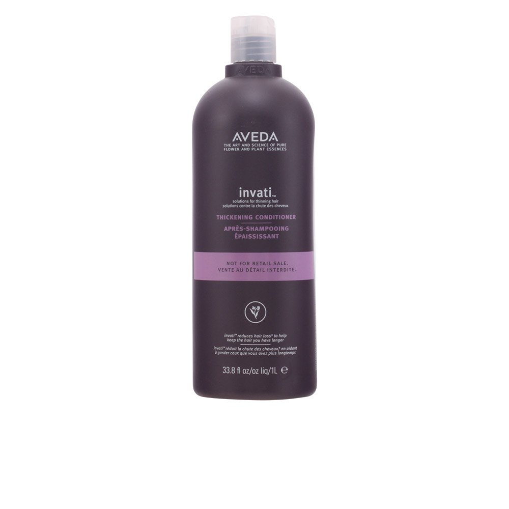 Aveda Invati BB Conditioner, 33.8 Ounce