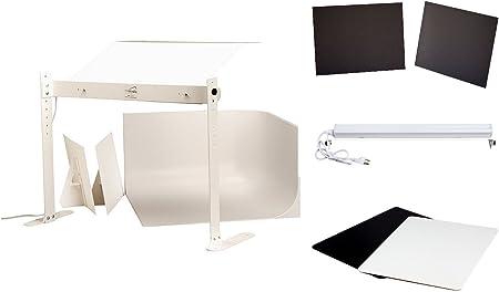 Docooler photostudio kit for Product Display