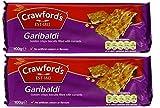 Crawfords Garibaldi Biscuits, 100 Gram
