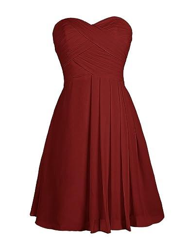 Eudolah -  Vestito  - Senza maniche - Donna Winerot 48