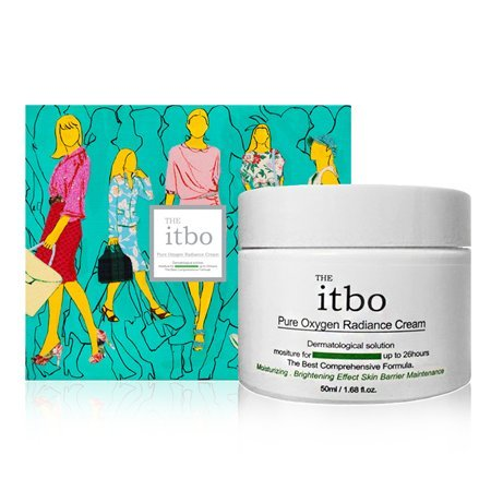 the-itbo-pure-oxygen-radiance-cream