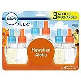 Febreze Plug in Air Freshener and Odor