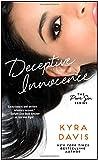 Deceptive Innocence (Pure Sin)