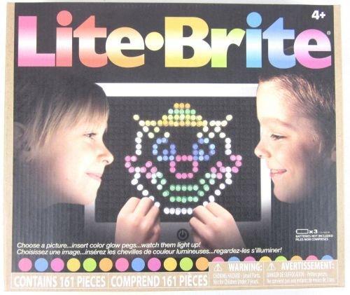 lite-brite-magic-screen