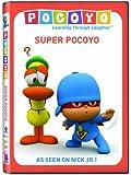 Pocoyo: Super Pocoyo