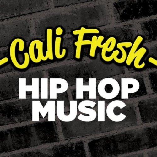 Songs of 2013 hip hop download