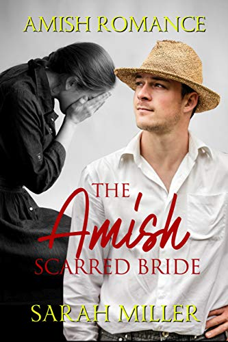 Pdf Religion The Amish Scarred Bride: Amish Romance