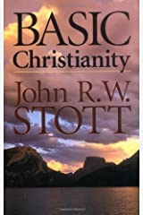 Basic Christianity Kindle Edition