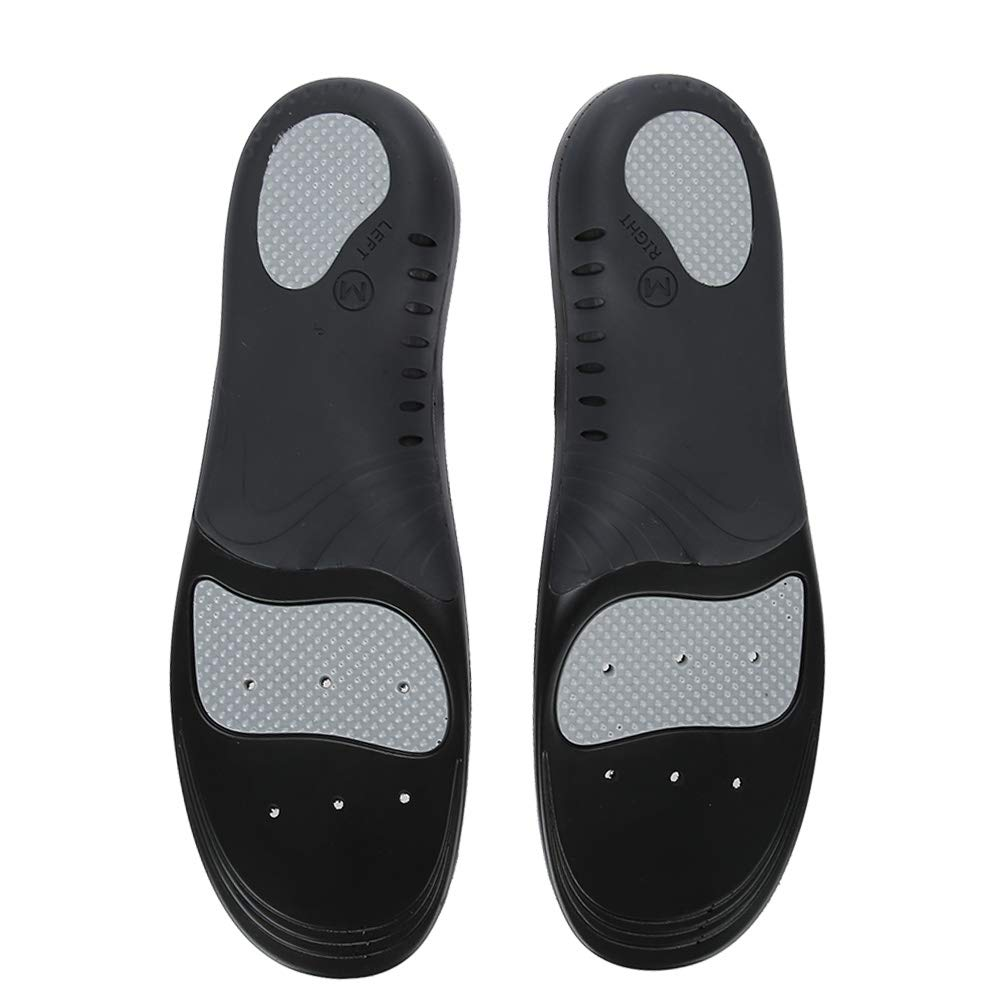 5 Sizes Orthotic Foot Arch Support