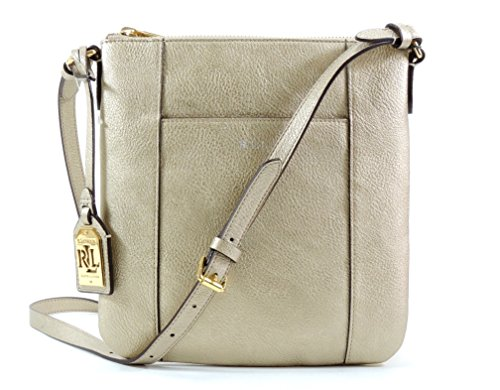 LAUREN-Ralph-Lauren-Aiden-Crossbody-Gold