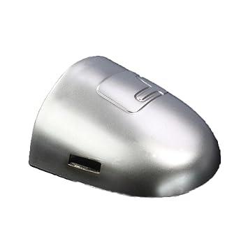 Embellecedor/Tapa para tirador de puerta en cromo de Renault: Amazon.es: Coche y moto