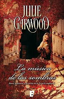 La música de las sombras par Garwood