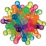 Toysmith Neutron L/U Ball