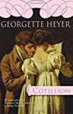 Cotillion, Georgette Heyer, 1402211252