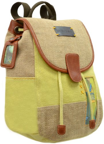 Sherpani IRIS Iris Backpack