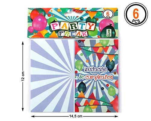 Amazon.com: Atosa 50652, Multicoloured: Toys & Games