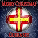Merry Christmas Guernsey