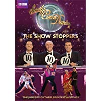 Strictly Come Dancing - The Show Stoppers