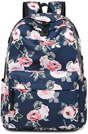 d9dddc70f492 Shopping Multi - Last 30 days - Fashion Backpacks - Handbags ...