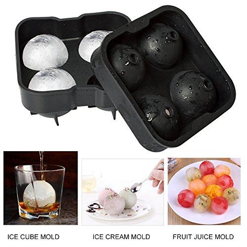 ice cream ice c - 3