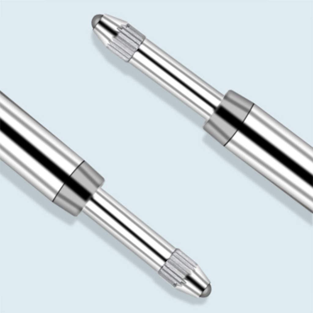 BIlinli IP54 Oil-proof Digital Micrometer 0.01mm//0.001mm Electronic Electronic Micrometer Metric//Inch 0-12.7mm Precision Dial Indicator Gauge Meter Ruler
