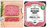 (Total 4 Pound) Beyond Meat