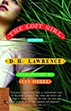 The Lost Girl, D. H. Lawrence, 0812969979