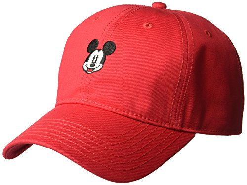 Disney  Mickey Mouse Baseball Cap -