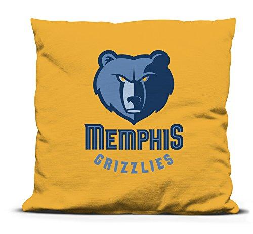 Almofada NBA Memphis Grizzlies