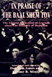 In Praise of the Baal Shem Tov, Dan Ben-amos, 1568211473