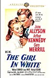 Girl in White, The (1952)