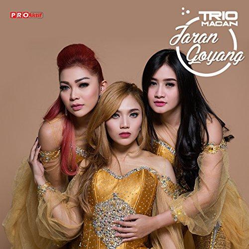 Amazon jaran goyang trio macan mp3 downloads jaran goyang stopboris Choice Image