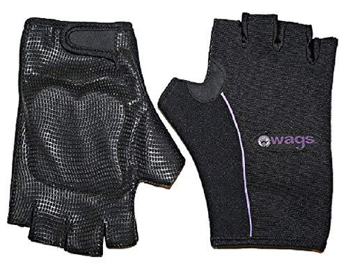 Wrist Assured Gloves -Pro Style