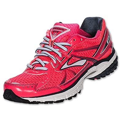 6c7003fd9c9 Brooks Adrenaline GTS 13 Women s Running Shoes ...