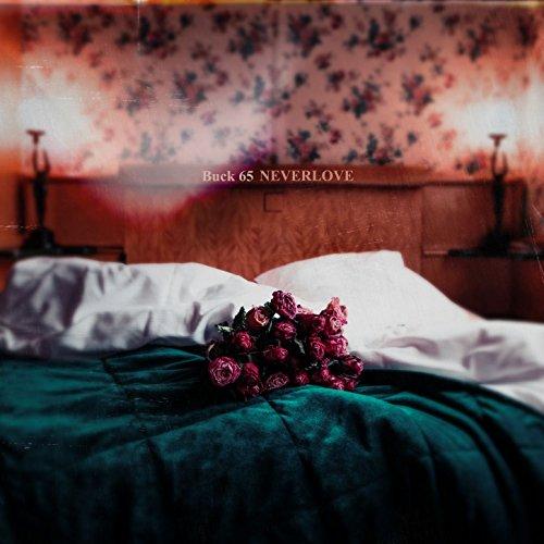 Neverlove [Explicit]