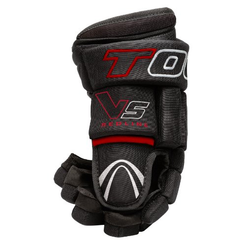 Tour Hockey Thor V-5 Elite Youth Hockey Glove, 9-Inch