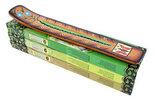 Zen Mood Incense Gift Pack product image