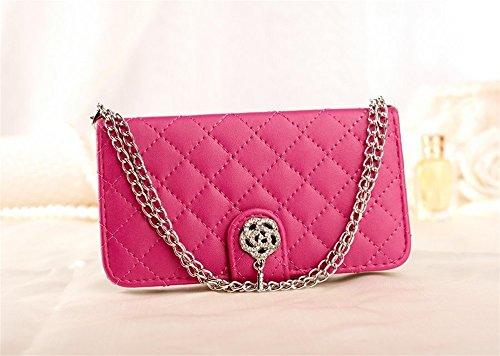 samsung-galaxy-s5-i9600-case-borch-luxury-rhombus-handbag-metal-chain-style-crystal-rose-pendant-fas