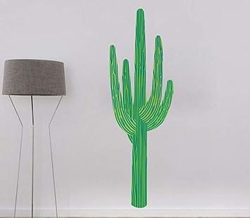 Cactus Grande Taille 7