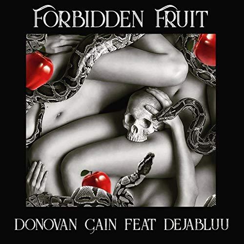 - Forbidden Fruit (feat. Deja Bluu) [Explicit]