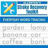 Stroke Recovery Toolkit: Everyday Word