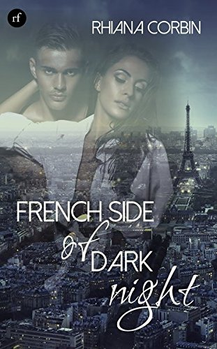 French side of dark night
