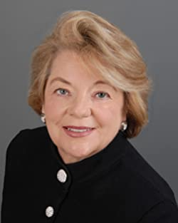 Linda Martinez-Lewi