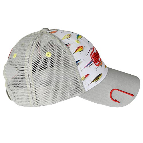 top 10 best fishing hats for kids best of 2018 reviews