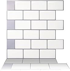 Shop Amazon Com Decorative Tiles