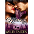 A Mate's Bite: (BBW Paranormal Shape Shifter Romance) (Sassy Mates series Book 2)