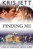 Bargain eBook - Finding Me