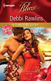 Second Time Lucky, Debbi Rawlins, 0373796072