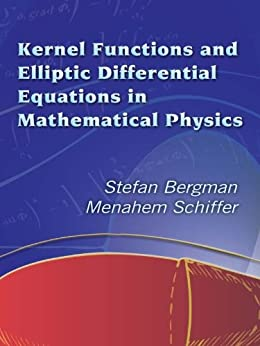 handbook of mathematical functions amazon