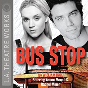 Bus Stop [Dramatized] Performance